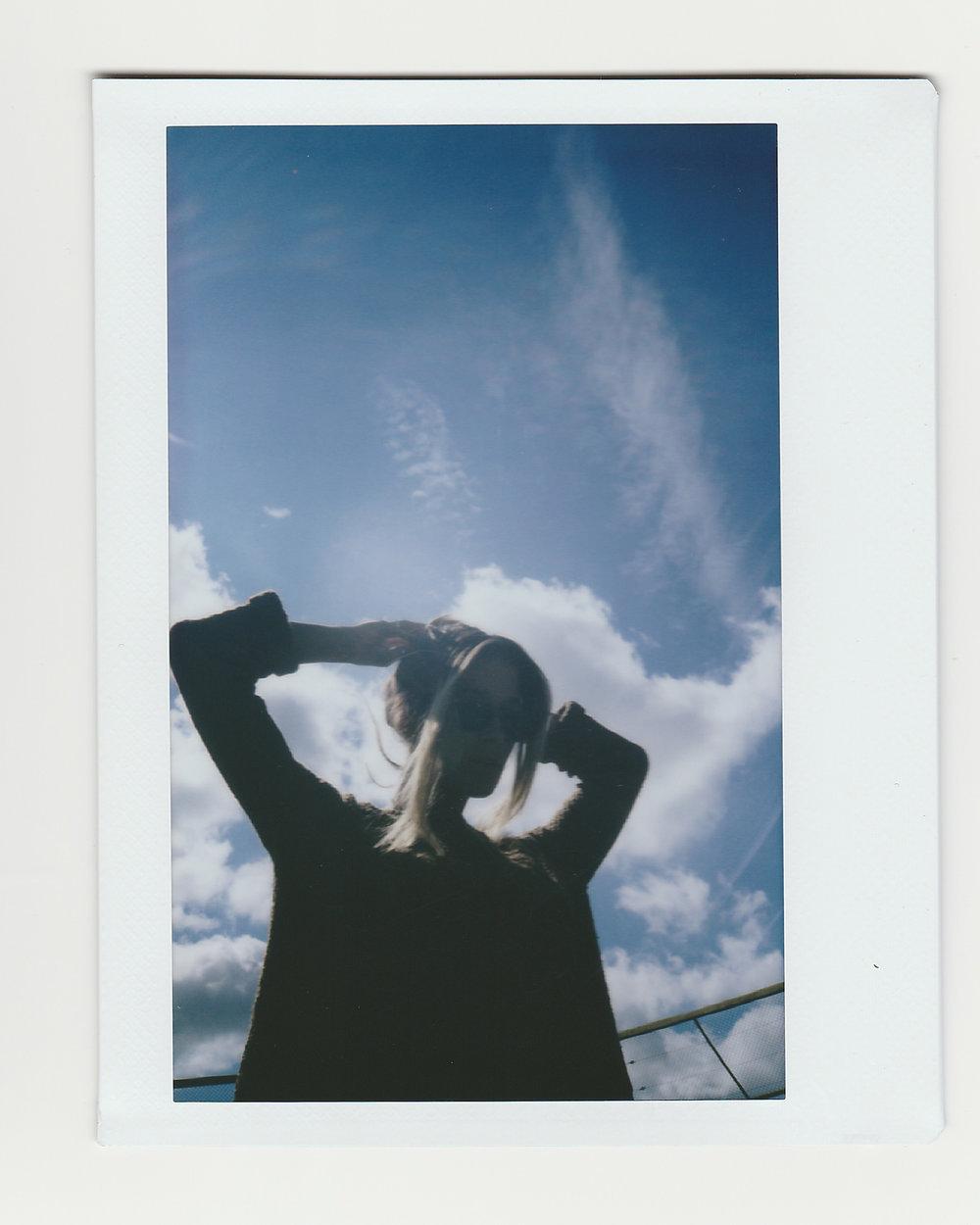 Alisa 1.jpg