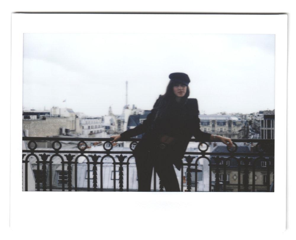 Daniela Botero Instax Fuji Paris 2-2.jpg