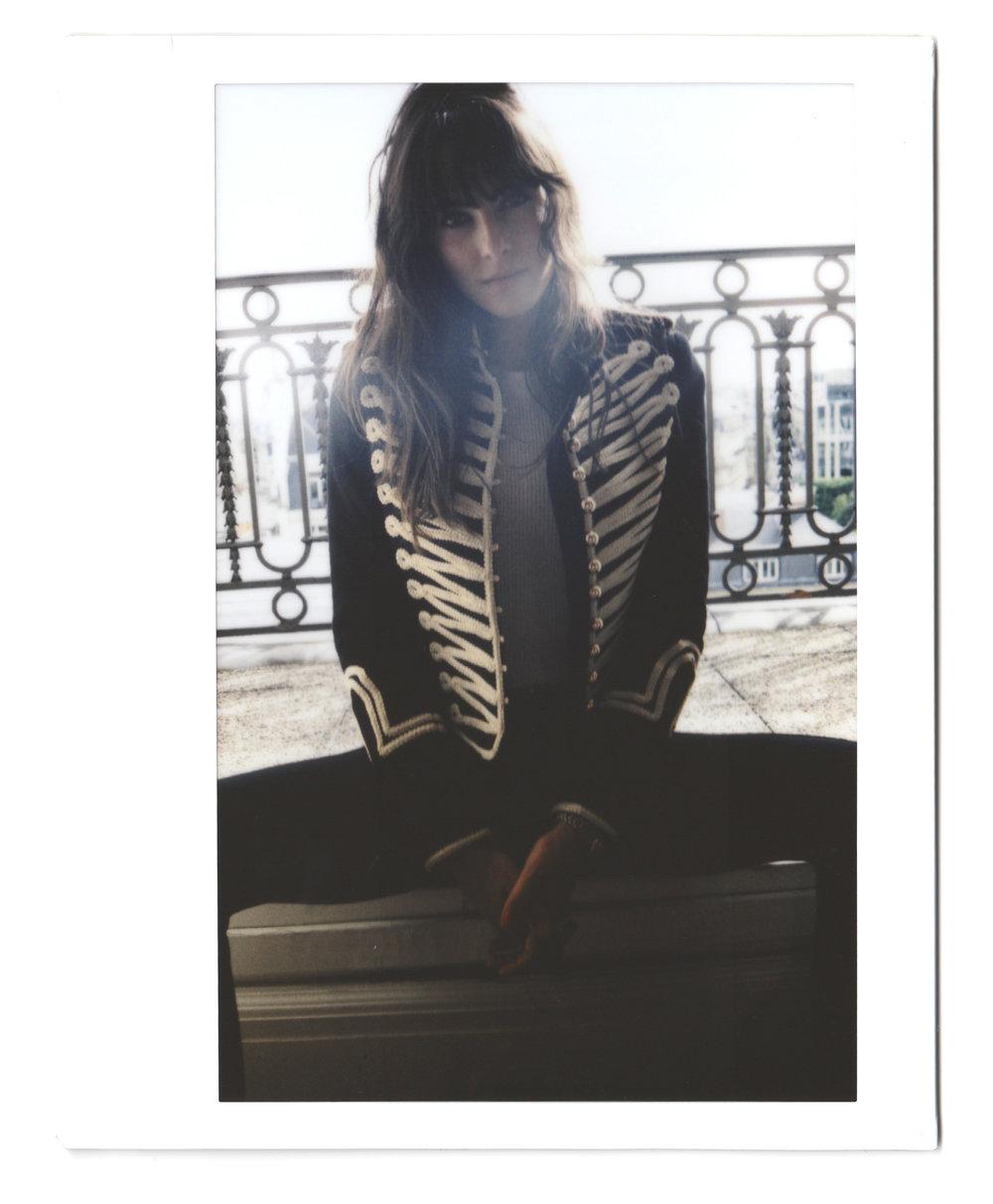 Daniela Botero Instax Fuji Paris 1.jpg