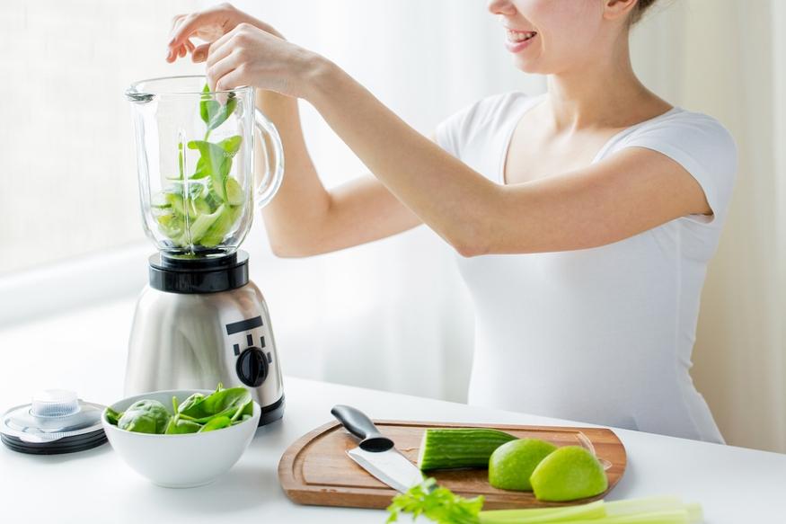 bigstock-healthy-eating-cooking-veget-91831112.jpg