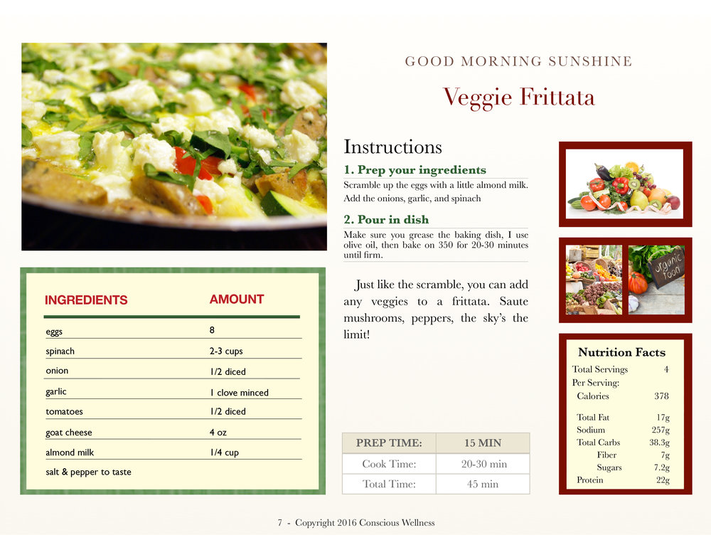Recipe Card - Veggie Frittata.jpg