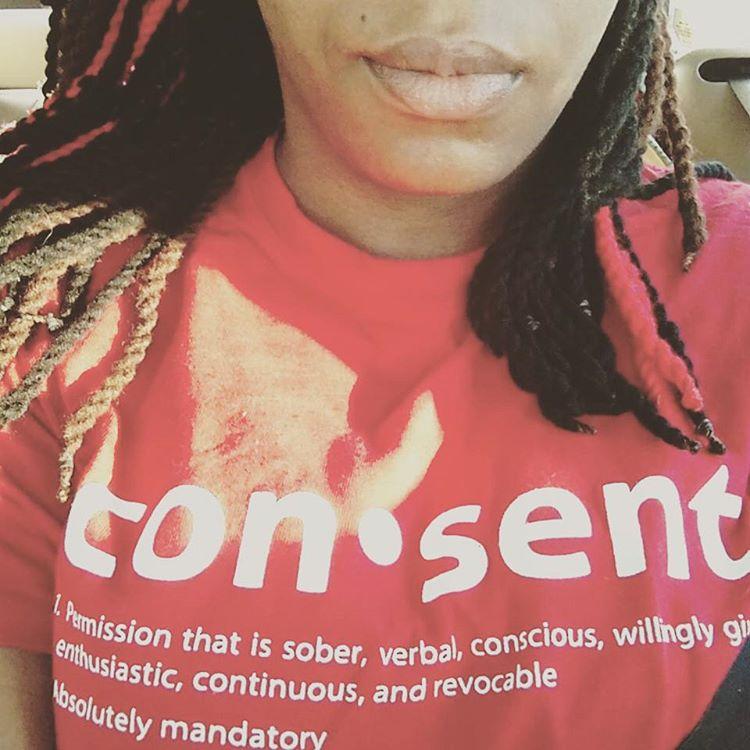 in consent shirt.jpg