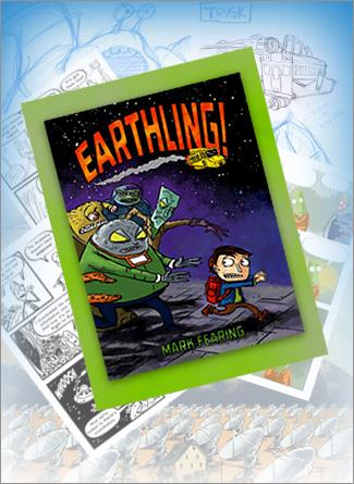 earthling.jpg