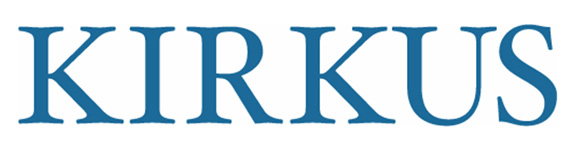 kirkus_logo.jpg