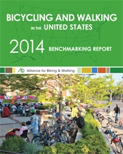 Benchmarking-2014-Cover-180.jpg