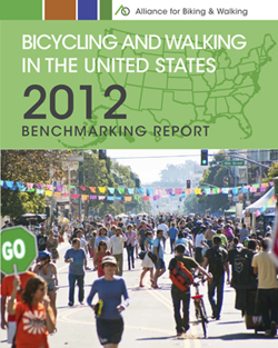 Benchmarking-2012_cover.jpg