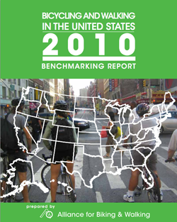 2010_Benchmarking_cover.png