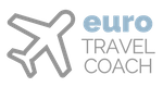 Euro Travel Coach Trip Planning Services