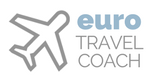 Euro Travel Coach