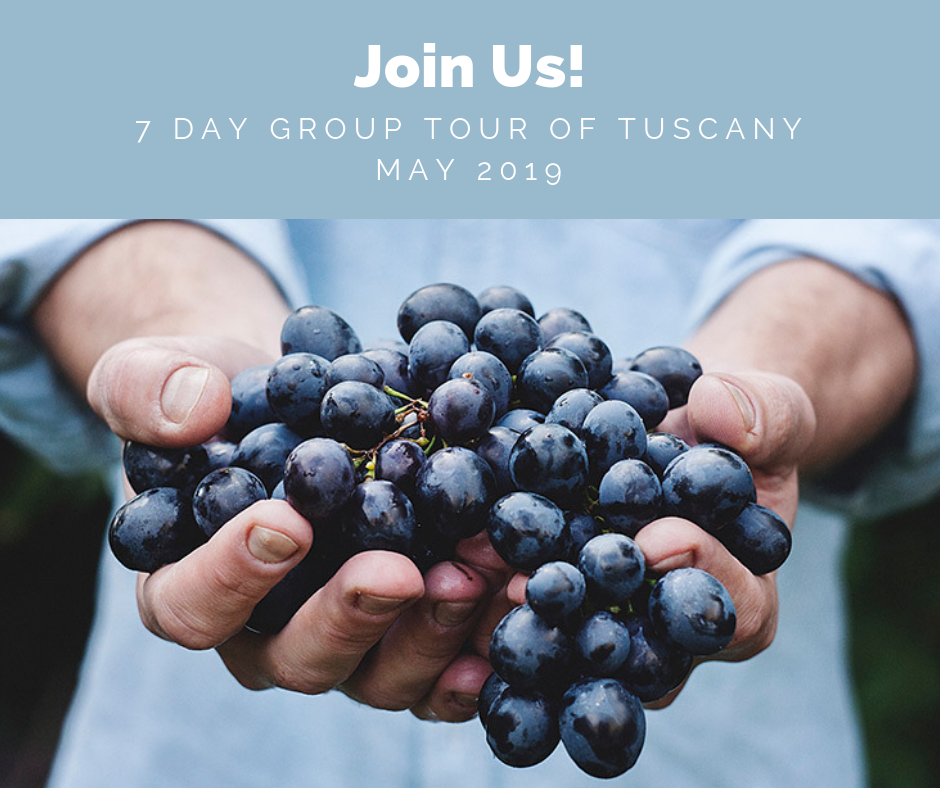 small-group-tour-of-tuscany-may-2019.png