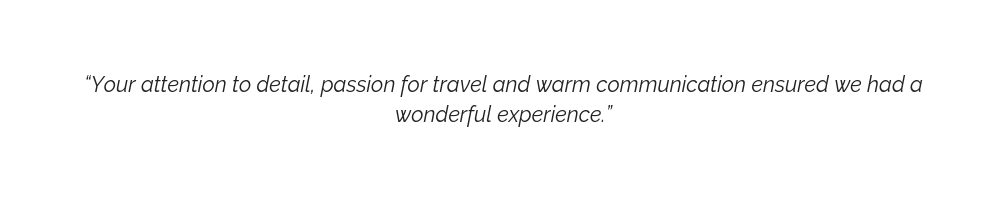 passion-for-travel-review-quote-10.png