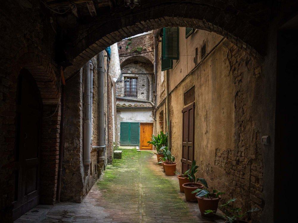 SWB_Tuscany-32.jpg