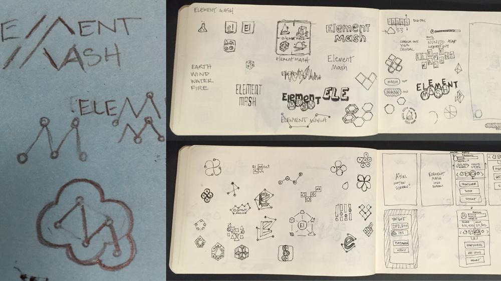 em_sketches.png
