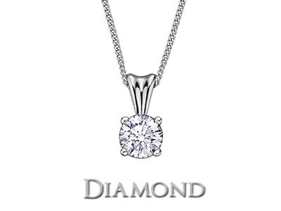 Diamond Pendants.jpg