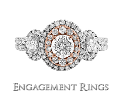 Fire  & Ice Engagement Rings.jpg