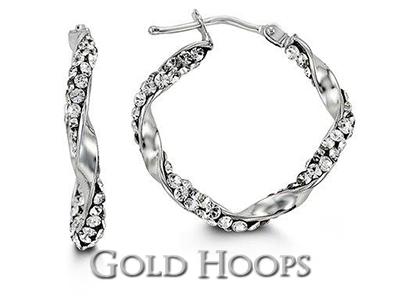 Hoops Earrings.jpg