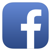 facebook-ios-logo.png