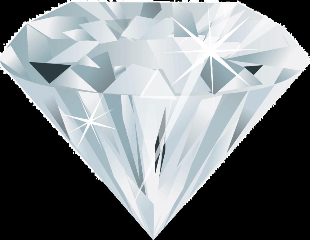 diamond-1296317.png