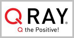Q-Ray.jpg
