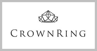 Crownring.jpg