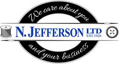N. Jefferson Ltd..jpg