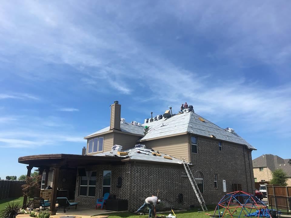 Good Jul 31, 2017 Frisco TX, Residential, Roofer Frisco TX, Roofing, Roofing  Frisco Tx, Roofing Contractor Frisco Frisco Roofer, Frisco Tx Roofer, Frisco  Texas, ...