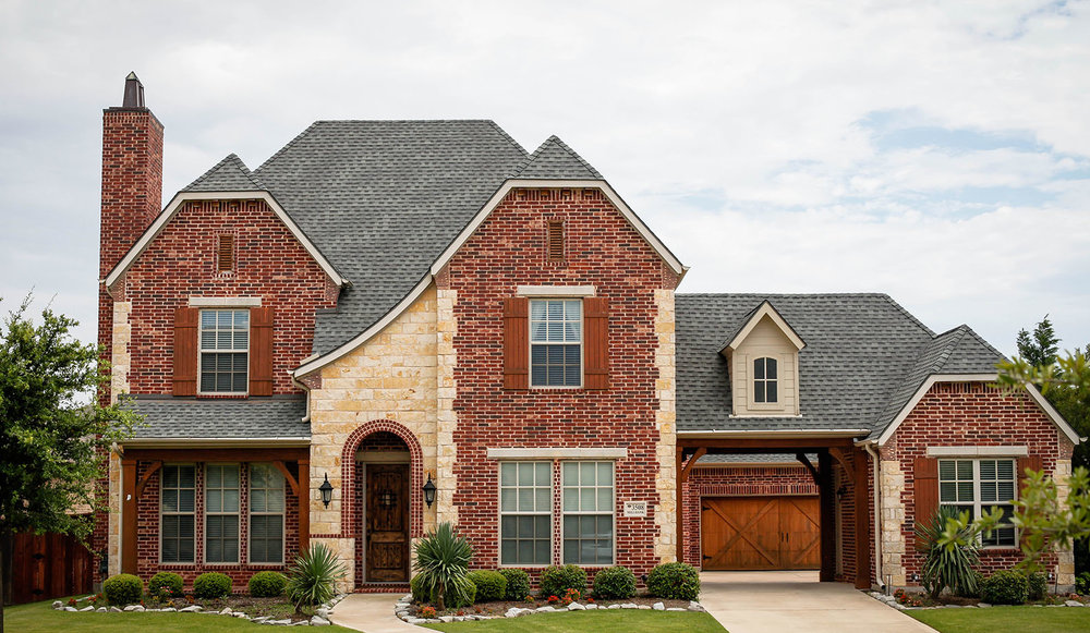 Superior Aug 9, 2017 Exteriors, Frisco TX, Residential, Roofer Frisco TX, Roofing,  Roofing Contractor Frisco, Roofing Frisco Tx Frisco Roofer, Frisco Tx  Roofer, ...