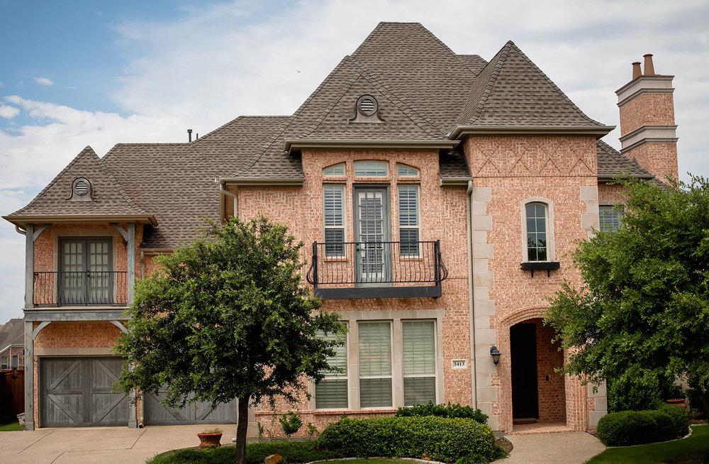 Aug 10, 2017 Exteriors, Frisco TX, Roofer Frisco TX, Roofing, Roofing  Contractor Frisco, Roofing Frisco Tx, Weathered Wood Frisco Roofer, Frisco  Tx Roofer, ...
