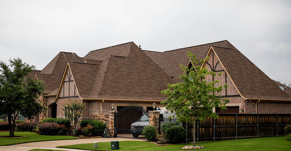 Captivating Aug 27, 2017 Barkwood, Exteriors, Frisco TX, Residential, Roofer Frisco TX,  Roofing, Roofing Contractor Frisco, Roofing Frisco Tx Frisco Roofer, Frisco  Tx ...