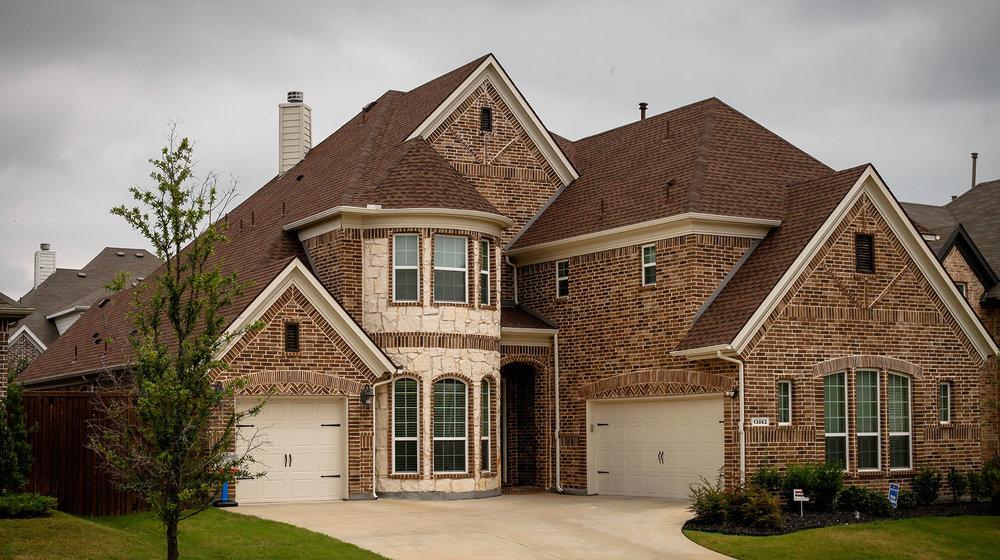 Elegant Aug 29, 2017 Barkwood, Exteriors, Frisco TX, Residential, Roofer Frisco TX,  Roofing, Roofing Frisco Tx Frisco Roofer, Frisco Tx Roofer, Frisco Texas,  Frisco ...