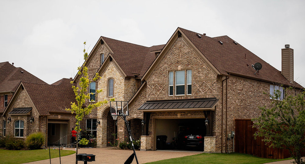 Aug 30, 2017 Barkwood, Exteriors, Frisco TX, Residential, Roofer Frisco TX,  Roofing, Roofing Contractor Frisco, Roofing Frisco Tx Frisco Roofer, Frisco  Tx ...