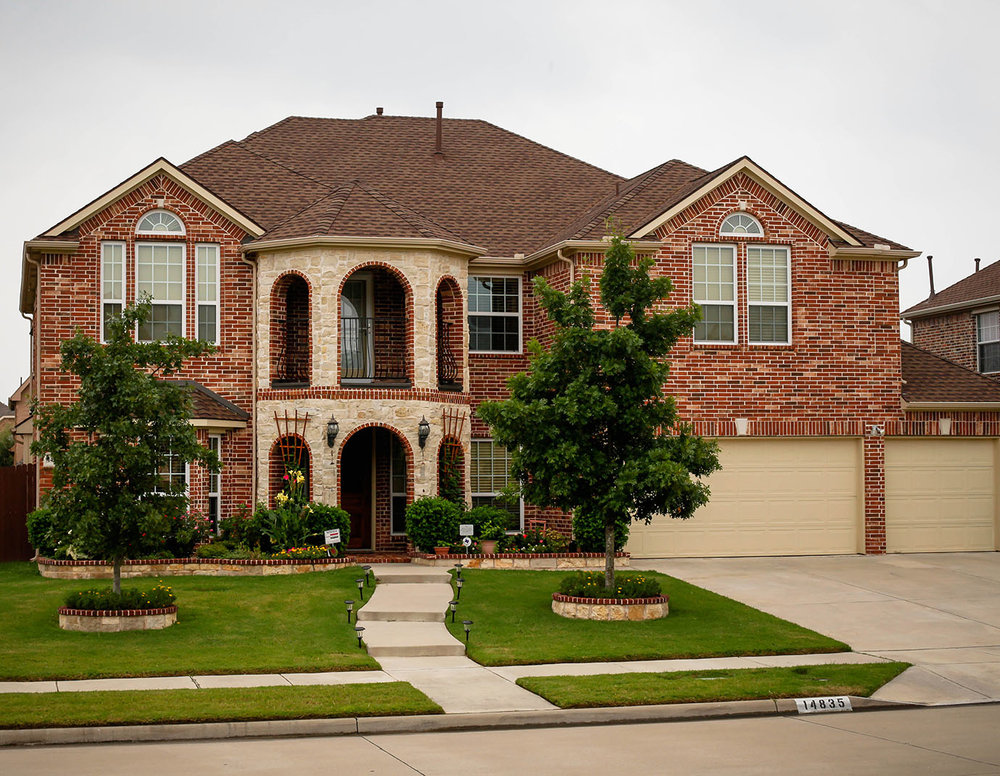 Aug 31, 2017 Barkwood, Exteriors, Frisco TX, Residential, Roofing, Roofing  Contractor Frisco, Roofing Frisco Tx Frisco Roofer, Frisco Tx Roofer, ...