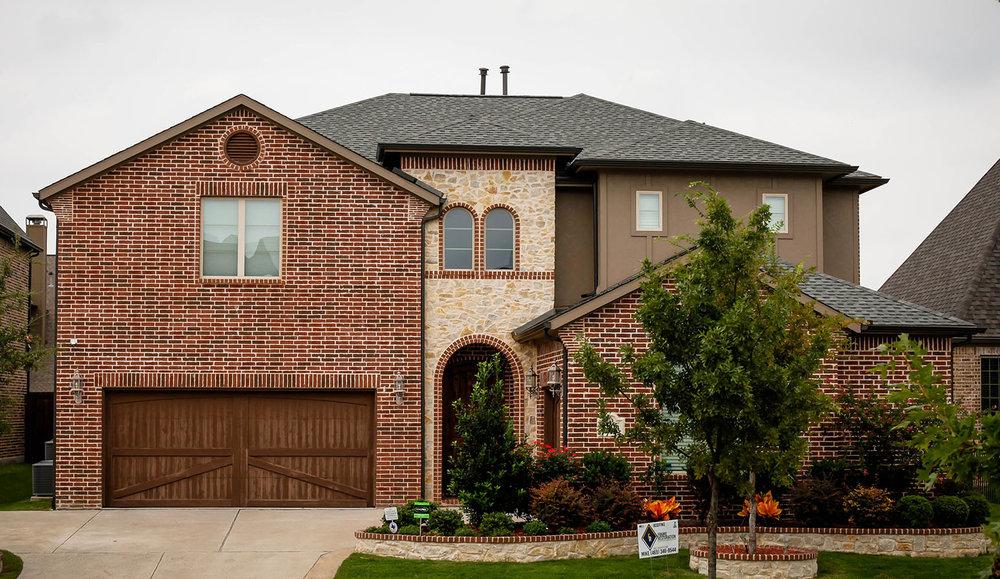 Delightful Sep 1, 2017 Exteriors, Frisco TX, Residential, Roofer Frisco TX, Roofing, Roofing  Frisco Tx, Roofing Contractor Frisco, Slate Frisco Roofer, Frisco Tx ...