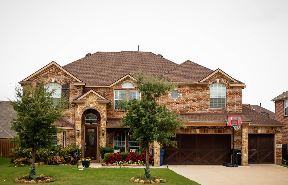 High Quality Sep 3, 2017 Barkwood, Exteriors, Frisco TX, Residential, Roofer Frisco TX,  Roofing, Roofing Contractor Frisco, Roofing Frisco Tx Frisco Roofer, Frisco  Texas ...