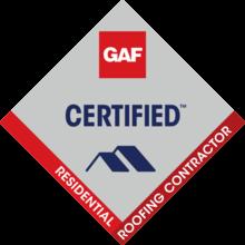 GAFCertified Logo.png