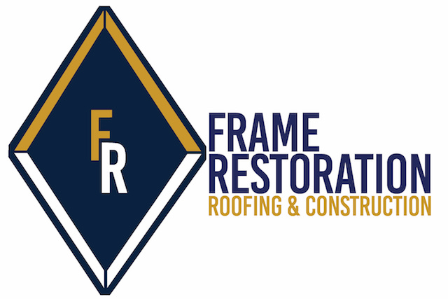 Roofing Contractor Frisco Texas Frame Restoration