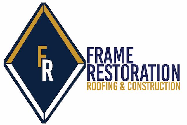 FrameRestorationFriscoTXRoofing