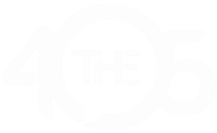 405-logo-gif.png