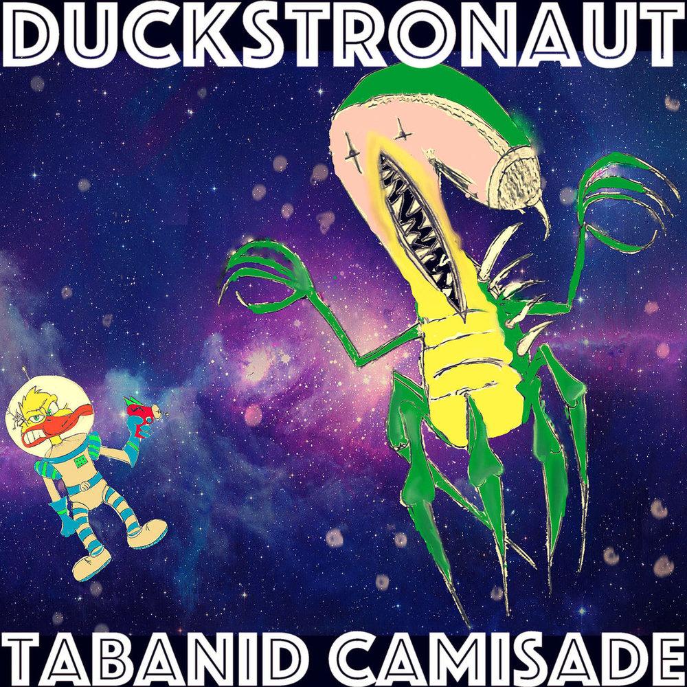 Duckstronaut-TabanidCover.jpg
