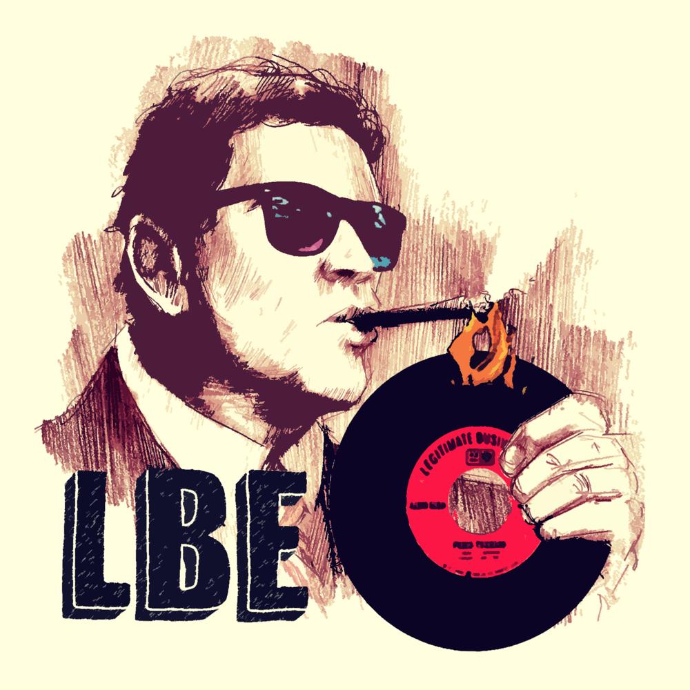 LBE-Logo-RecordLabel-Instatweaked.png