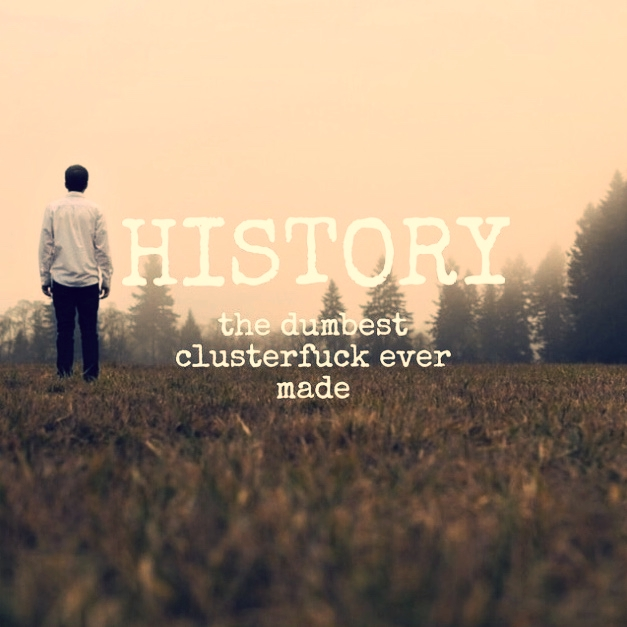 LegitInspirational-History.jpg