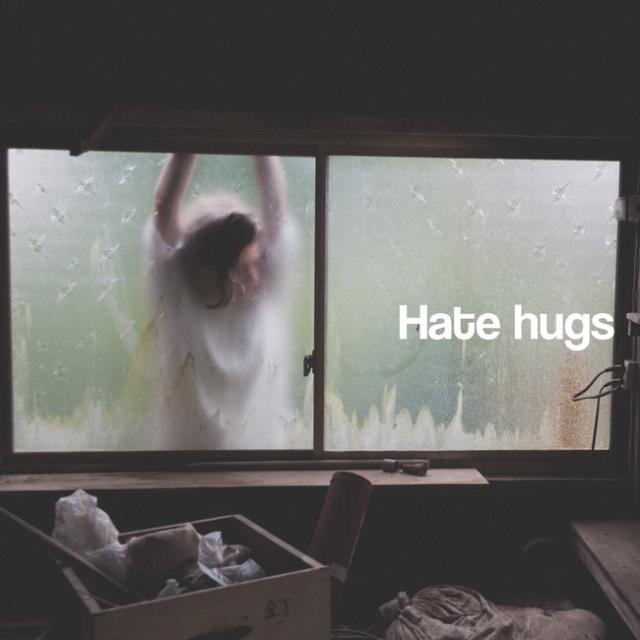 LegitInspirational-Hugs.png