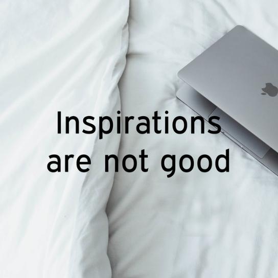 LegitInspirational-Inspirations.png