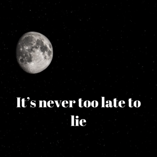 LegitInspirational-Lie.png