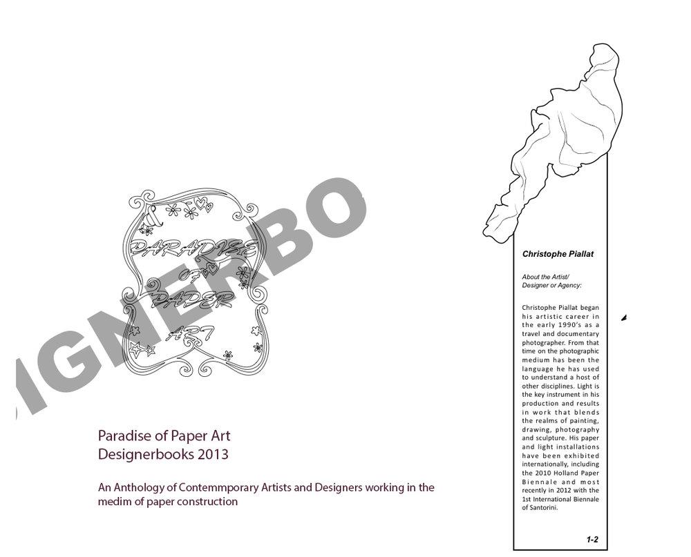 Paradise of Paper Art 1.jpg