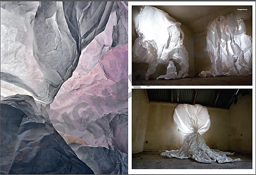 Paradise of Paper Art pg 56.jpg