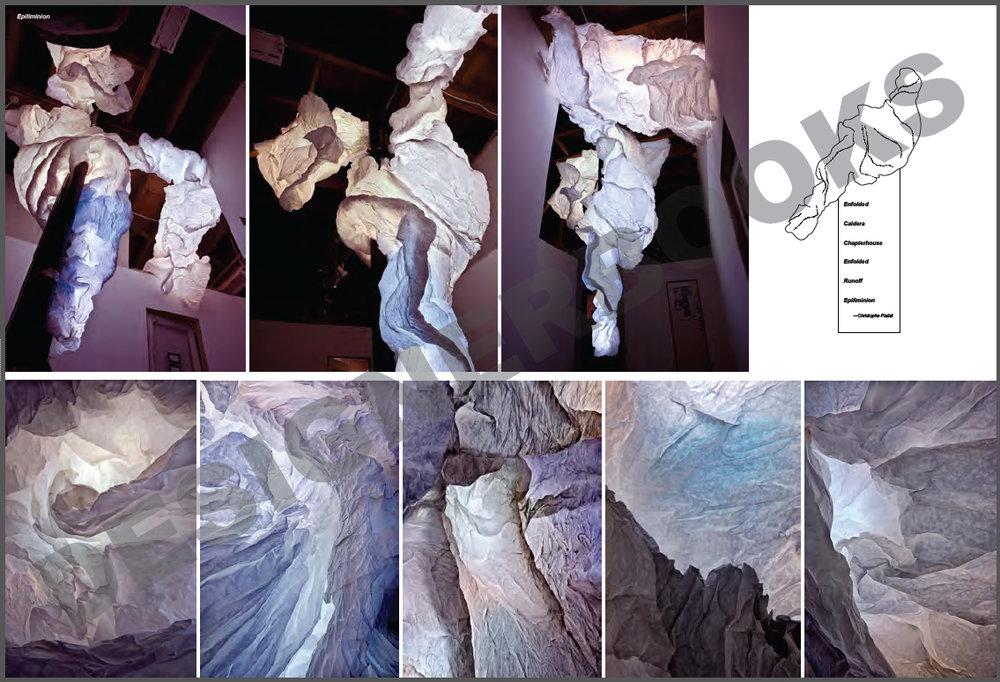 Paradise of Paper Art pg 59.jpg