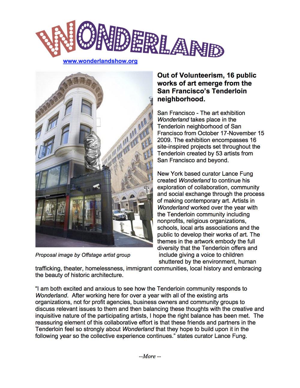 10 Wonderland 2009.jpg