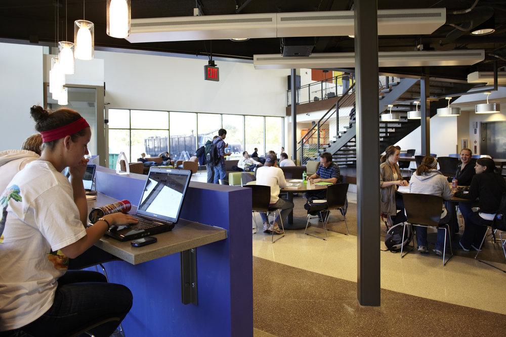 1st floor study Kopp professional.jpg