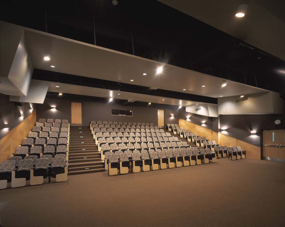10-Third Level Theater, Credit-korom.com.jpg